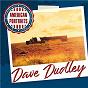 Album American Portraits: Dave Dudley de Dave Dudley