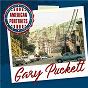 Album American portraits: gary puckett de Gary Puckett