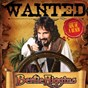 Album Wanted de Bertie Higgins