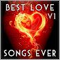 Album Best love songs ever, vol.1 de Love & Romance