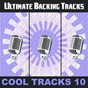 Album Ultimate backing tracks: cool tracks, vol. 10 de Soundmachine