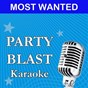 Album Party blast most wanted de Party Blast