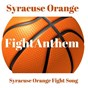 Album Fight anthems school fight songs: syracuse orange de Power Surge / Instrumental All Stars