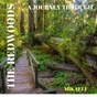 Album A journey through the redwoods (original score) de Mikaeli