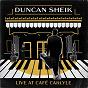 Album Circling / Touch Me (Live) de Sheik Duncan