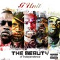 Album The beauty of independence de G-Unit