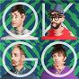 Album Hungry ghosts de Ok Go