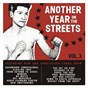 Compilation Another year on the streets, vol. 3 avec Saves the Day / Down To Earth Approach / Hot Rod Circuit / Dashboard Confessional / Heaven...