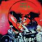 Album Tanz der lemminge de Amon Düül 2