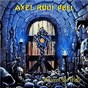 Album Between the walls de Axel Rudi Pell