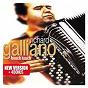 Album French touch de Richard Galliano
