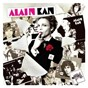 Album Et gary cooper S'éloigna dans le désert / heureusement en france on ne se drogue pas / what ever happened to alain Z. kan de Alain Kan