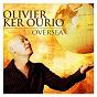 Album Oversea de Olivier Ker Ourio
