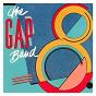 Album Gap Band 8 de The Gap Band
