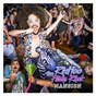 Album Party rock mansion de Redfoo