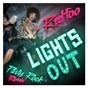 Album Lights out de Redfoo