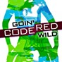 Album Goin' wild de Code Red