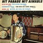 Album Hit parade mit aimable de Aimable
