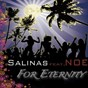 Album For eternity de Salinas / Noé
