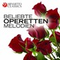 Compilation Beliebte operettenmelodien avec Ralph Benatzky / Divers Composers / Orchester der Wurttembergischen Staatsoper / Harry Pleva / Jörn Wilsing...