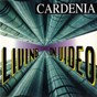 Album Living on video  mediteria remix de Cardenia