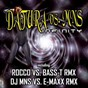 Album Infinity de Datura / DJ MNS