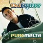 Compilation DJ ruby - pure malta avec Shlomi Aber / Nick K / 2 Faced / Thybreed / DJ Ruby...