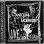 Album Live de Charly Antolini / Dick Morrissey
