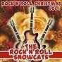 Album Rock & Roll Christmas Volume 1 de The Rock & Roll Snowcats