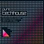 Compilation Pure techhouse avec Soda Inc. / Lukas Greenberg / Nick Curly / From P60 / Harold Heath...