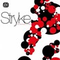 Album The narrowest of paths de Stryke