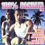 Compilation 100 bachata vol. 4 avec El Flako / Ricky Gimenez / DJ Mariachi / Flako, Simo, DJ Mariachi / Latin Band...