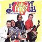 Album Il nostro concerto parte 1 (mp3 album) de I Nuovi Angeli