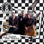 Album Old dawgs new tracks de V8 Rumble
