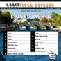 Album Artist series vol. 11 - sing the songs of lionel richie de Charttraxx Karaoke