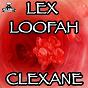 Album Clexane de Lex Loofah