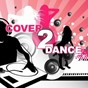 Compilation Cover 2 dance avec Prezioso, Marvin / Mednezz / DJ Indigo / M-Craft / Starflyer...