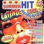 Album Summer hi 2008 remedios compilation de El Flako, Prototipo, DJ Mariachi / Maria / Latin Band / Ricky Gimenez