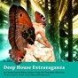Compilation Deep house extravaganza avec Stryke / Terry Lee Brown JR. / Gorge / Greg Parker / Starskie...