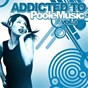 Compilation Addicted to poole music, vol. 5 avec Full Blown / Nael Atess / E-Play / Timofey, Bartosz Brenes / Laurent Pautrat...