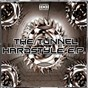 Compilation The tunnel hardstyle avec Primax / G-Style Brothers / XHX / Goldkind