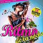 Compilation Ritmo De La Noche avec John Ozila / Araja / Cecilia Gayle / El Raton / Los Mayos...