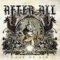 Album Cult of sin de After All