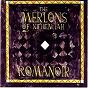Album Romanior de The Merlons of Nehemiah