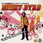 Album Sayin' it and doin' it de Bobby Byrd