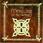Album Cantoney de The Merlons of Nehemiah