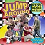 Album Jump around de Vhong Navarro / Moose Kids / Maureen Michelle