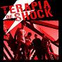 Album Teràpia de shock de Teràpia de Shock