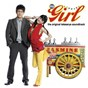 Compilation My girl (original teleserye soundtrack) avec Richard Poon / Sam Milby / Yeng Constantino / Kim Chiu / Acel van Ommen...
