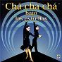Album Chá Chá Chá Bajo Las Estrellas de Orquesta Sublime / Julio Gutiérrez Y Su Orquesta